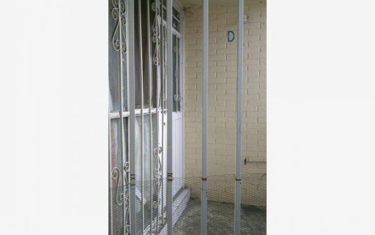 Foto de casa en venta en 1er andador bonampak 106, el rocio, aguascalientes, aguascalientes, 1905214 no 01