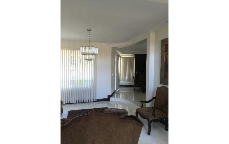 Foto de casa en venta en 1er. retorno mira rosa , altabrisa, tijuana, baja california, 1958455 No. 05