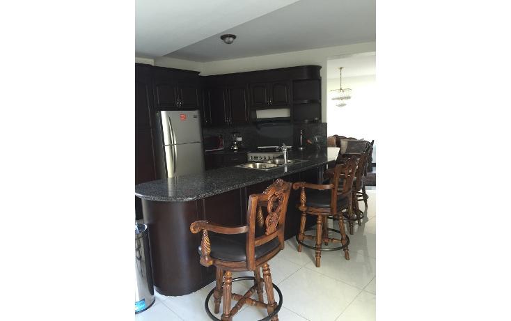 Foto de casa en venta en  , altabrisa, tijuana, baja california, 1958455 No. 07