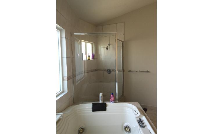 Foto de casa en venta en  , altabrisa, tijuana, baja california, 1958455 No. 08