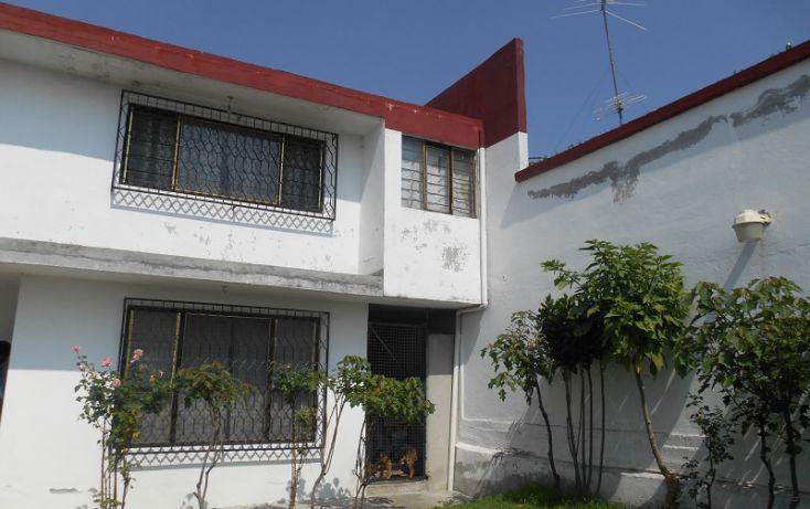 Foto de casa en venta en 1era cerrada de juárez, san mateo ixtacalco, cuautitlán izcalli, estado de méxico, 1707750 no 01