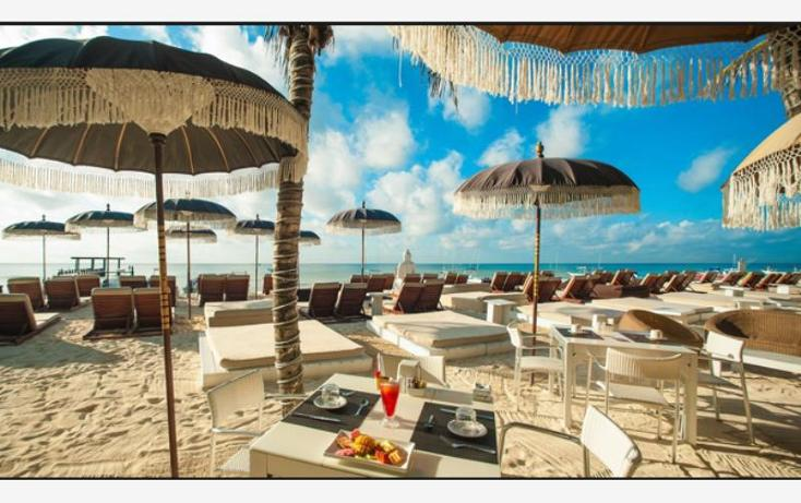 Foto de departamento en venta en  emls124, playa del carmen centro, solidaridad, quintana roo, 734319 No. 28
