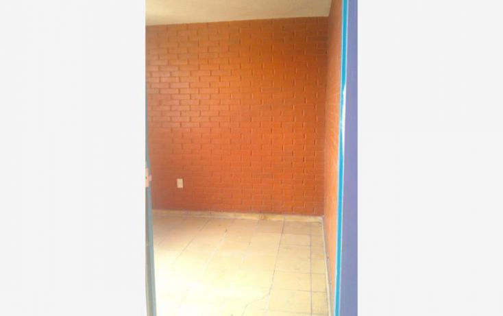 Foto de casa en venta en 1era plaza uxmal 103, morelos infonavit, aguascalientes, aguascalientes, 1923662 no 05