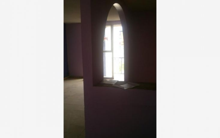 Foto de casa en venta en 1era plaza uxmal 103, morelos infonavit, aguascalientes, aguascalientes, 1923662 no 08