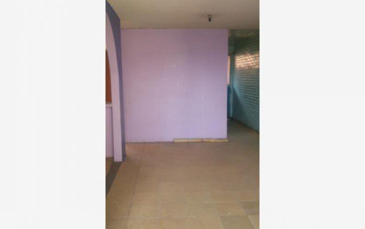 Foto de casa en venta en 1era plaza uxmal 103, morelos infonavit, aguascalientes, aguascalientes, 1923662 no 13
