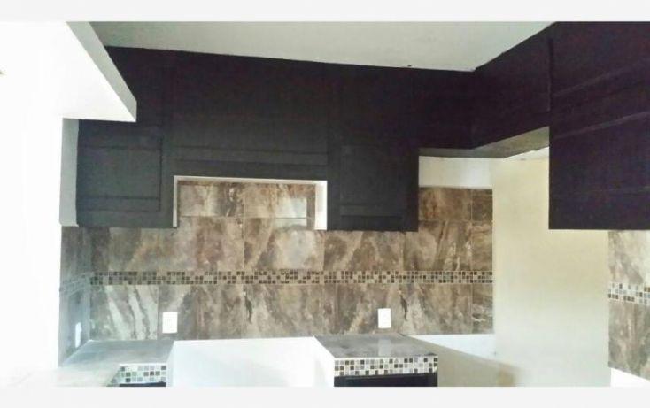 Foto de casa en venta en 1o de septiembre 501, gustavo diaz ordaz, tampico, tamaulipas, 1027039 no 02