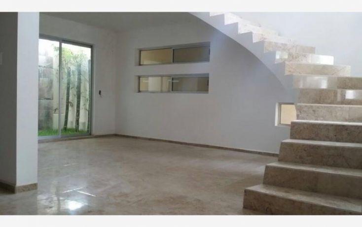 Foto de casa en venta en 1o de septiembre 501, gustavo diaz ordaz, tampico, tamaulipas, 1027039 no 03