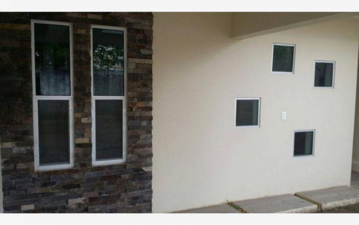 Foto de casa en venta en 1o de septiembre 501, gustavo diaz ordaz, tampico, tamaulipas, 1027039 no 04