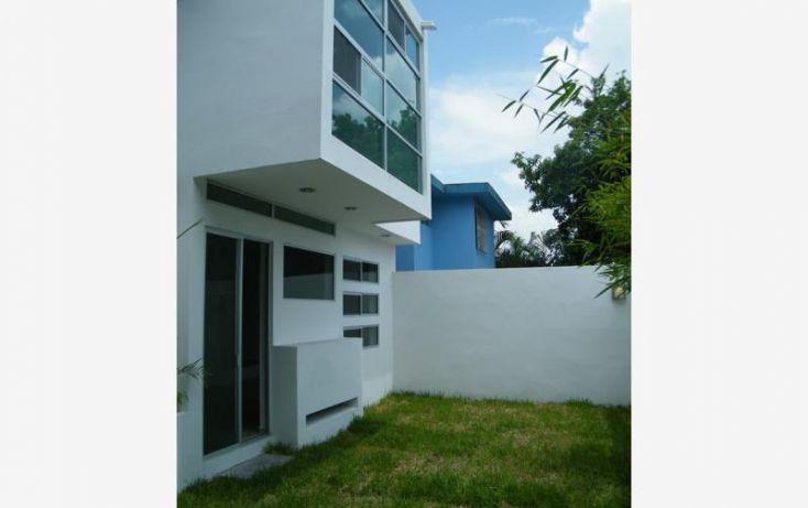 Foto de casa en venta en 1o de septiembre 501, gustavo diaz ordaz, tampico, tamaulipas, 1027039 no 05