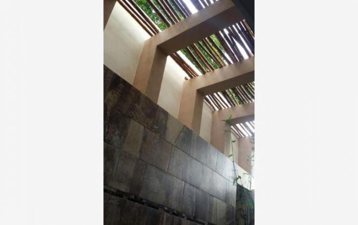 Foto de casa en venta en 1o de septiembre 501, gustavo diaz ordaz, tampico, tamaulipas, 1027039 no 06