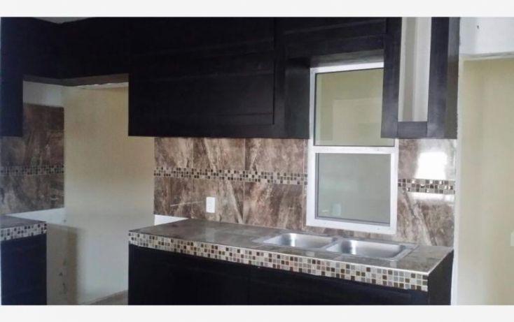 Foto de casa en venta en 1o de septiembre 501, gustavo diaz ordaz, tampico, tamaulipas, 1027039 no 07