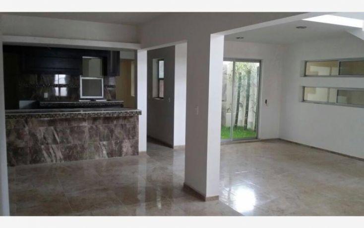 Foto de casa en venta en 1o de septiembre 501, gustavo diaz ordaz, tampico, tamaulipas, 1027039 no 08