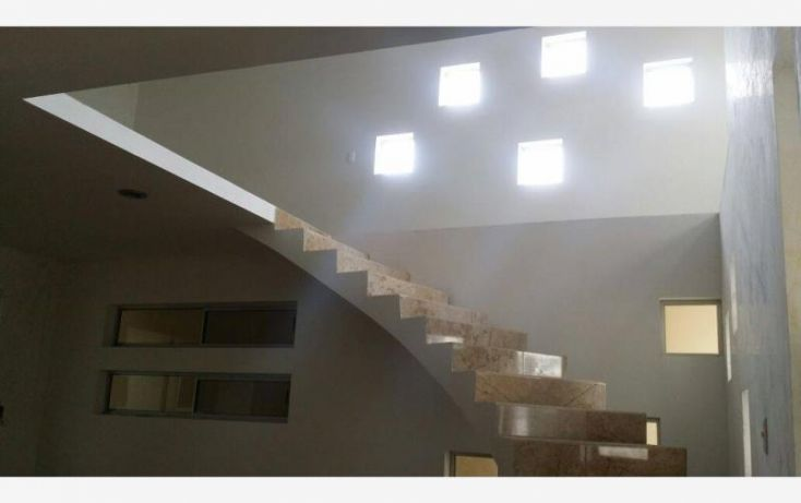 Foto de casa en venta en 1o de septiembre 501, gustavo diaz ordaz, tampico, tamaulipas, 1027039 no 09