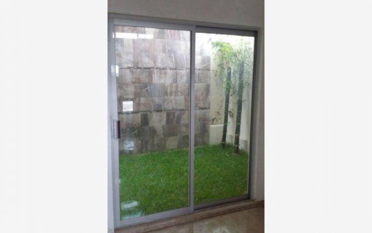 Foto de casa en venta en 1o de septiembre 501, gustavo diaz ordaz, tampico, tamaulipas, 1027039 no 10