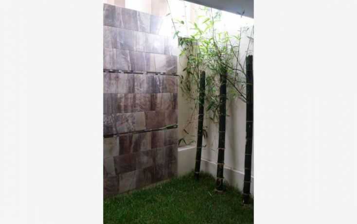 Foto de casa en venta en 1o de septiembre 501, gustavo diaz ordaz, tampico, tamaulipas, 1027039 no 11
