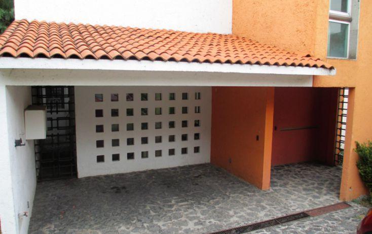 Foto de casa en condominio en venta en 1ra cerrada de 5 de mayo 0001, santa maría tepepan, xochimilco, df, 1701642 no 02