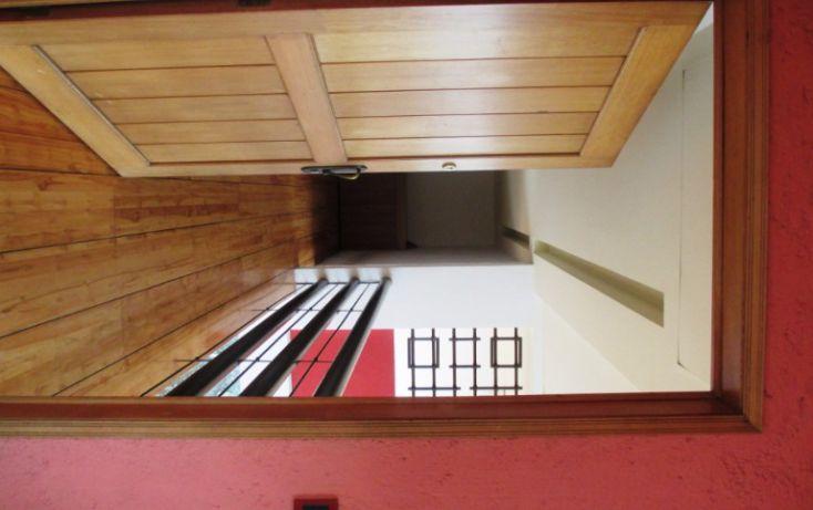 Foto de casa en condominio en venta en 1ra cerrada de 5 de mayo 0001, santa maría tepepan, xochimilco, df, 1701642 no 03