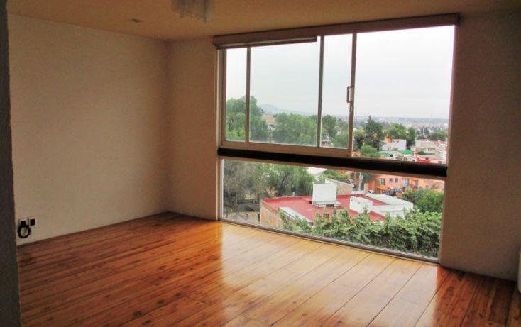 Foto de casa en condominio en venta en 1ra cerrada de 5 de mayo 0001, santa maría tepepan, xochimilco, df, 1701642 no 05
