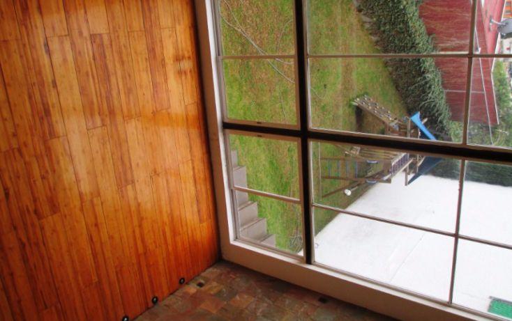 Foto de casa en condominio en venta en 1ra cerrada de 5 de mayo 0001, santa maría tepepan, xochimilco, df, 1701642 no 06