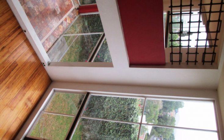 Foto de casa en condominio en venta en 1ra cerrada de 5 de mayo 0001, santa maría tepepan, xochimilco, df, 1701642 no 07