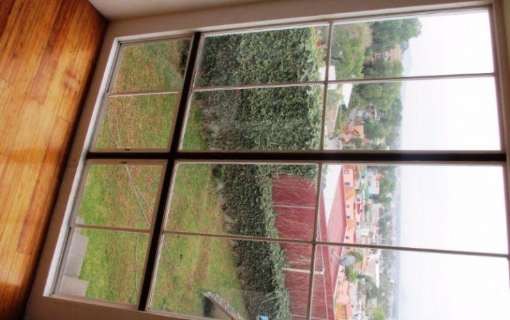 Foto de casa en condominio en venta en 1ra cerrada de 5 de mayo 0001, santa maría tepepan, xochimilco, df, 1701642 no 08