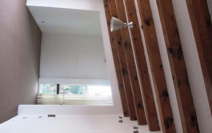 Foto de casa en condominio en venta en 1ra cerrada de 5 de mayo 0001, santa maría tepepan, xochimilco, df, 1701642 no 09