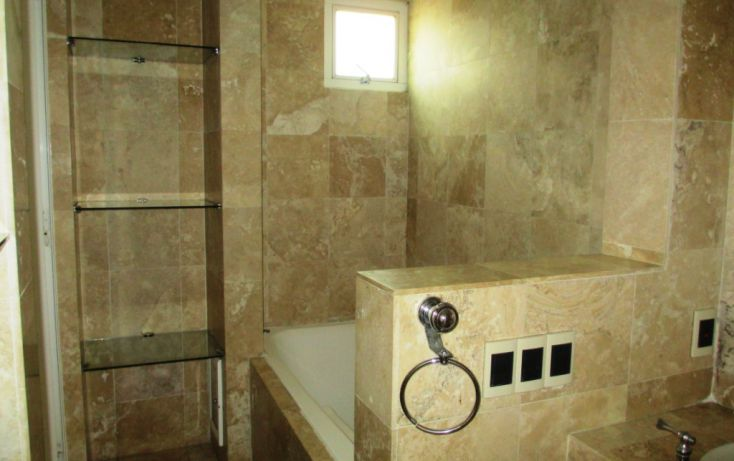 Foto de casa en condominio en venta en 1ra cerrada de 5 de mayo 0001, santa maría tepepan, xochimilco, df, 1701642 no 10
