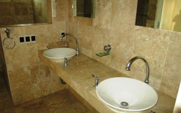 Foto de casa en condominio en venta en 1ra cerrada de 5 de mayo 0001, santa maría tepepan, xochimilco, df, 1701642 no 11