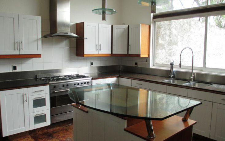Foto de casa en condominio en venta en 1ra cerrada de 5 de mayo 0001, santa maría tepepan, xochimilco, df, 1701642 no 14