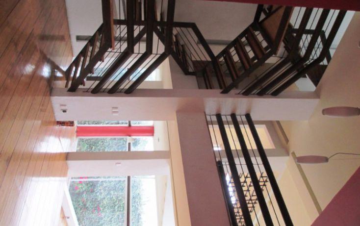 Foto de casa en condominio en venta en 1ra cerrada de 5 de mayo 0001, santa maría tepepan, xochimilco, df, 1701642 no 17