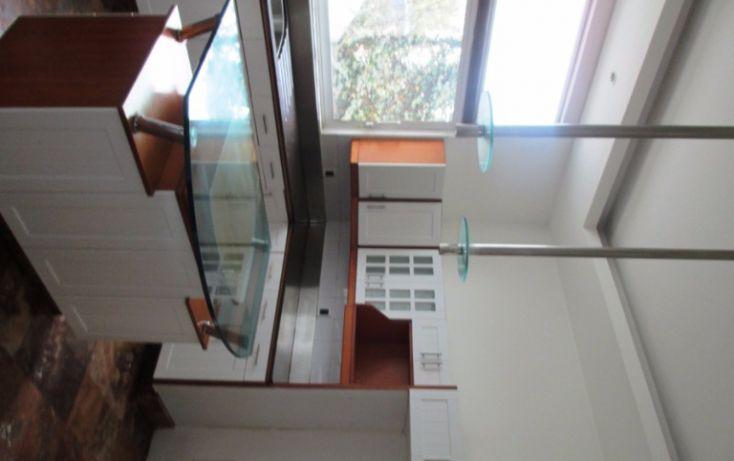 Foto de casa en condominio en venta en 1ra cerrada de 5 de mayo 0001, santa maría tepepan, xochimilco, df, 1701642 no 18