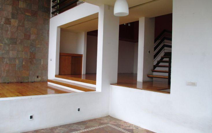 Foto de casa en condominio en venta en 1ra cerrada de 5 de mayo 0001, santa maría tepepan, xochimilco, df, 1701642 no 20