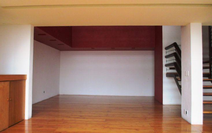 Foto de casa en condominio en venta en 1ra cerrada de 5 de mayo 0001, santa maría tepepan, xochimilco, df, 1701642 no 21