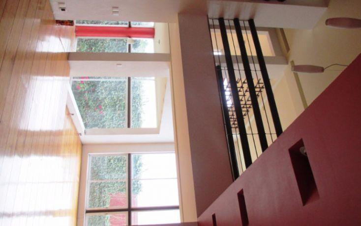 Foto de casa en condominio en venta en 1ra cerrada de 5 de mayo 0001, santa maría tepepan, xochimilco, df, 1701642 no 22