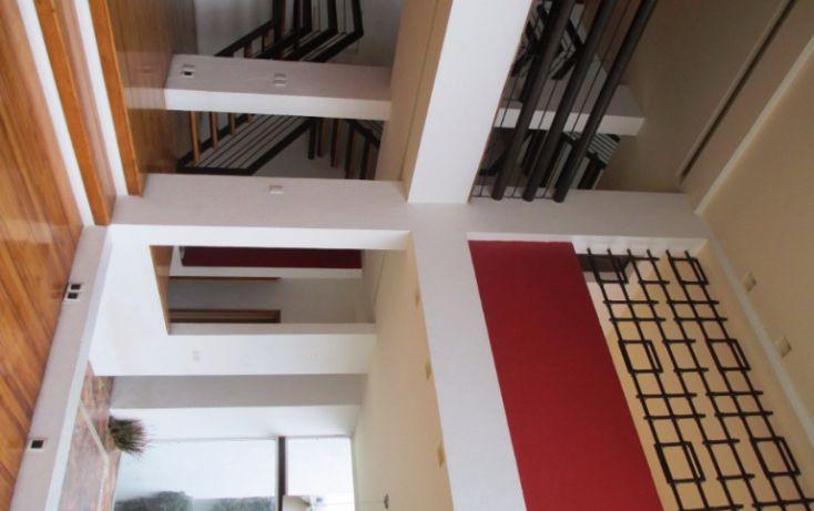 Foto de casa en condominio en venta en 1ra cerrada de 5 de mayo 0001, santa maría tepepan, xochimilco, df, 1701642 no 23