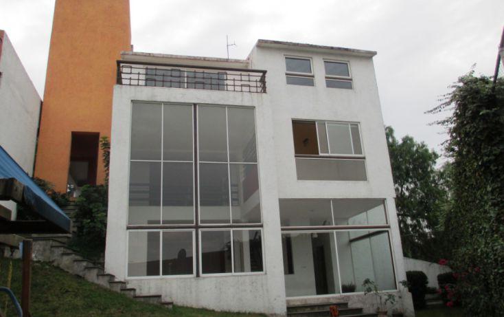 Foto de casa en condominio en venta en 1ra cerrada de 5 de mayo 0001, santa maría tepepan, xochimilco, df, 1701642 no 24
