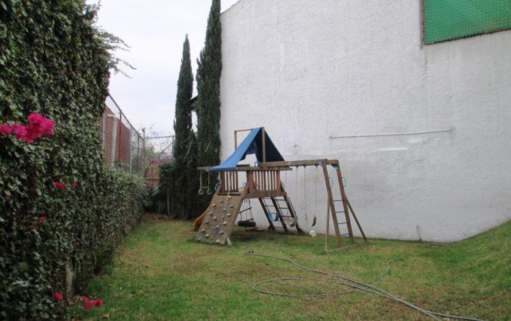 Foto de casa en condominio en venta en 1ra cerrada de 5 de mayo 0001, santa maría tepepan, xochimilco, df, 1701642 no 25