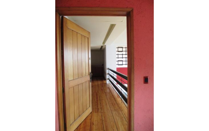 Foto de casa en venta en  , santa maría tepepan, xochimilco, distrito federal, 1701642 No. 03