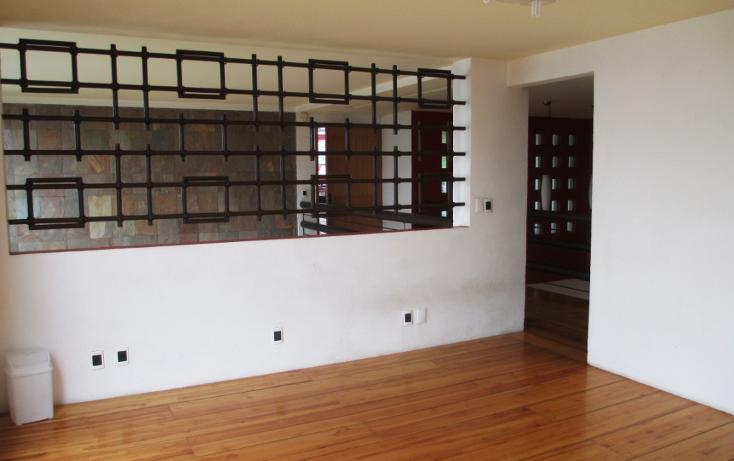 Foto de casa en venta en  , santa maría tepepan, xochimilco, distrito federal, 1701642 No. 04