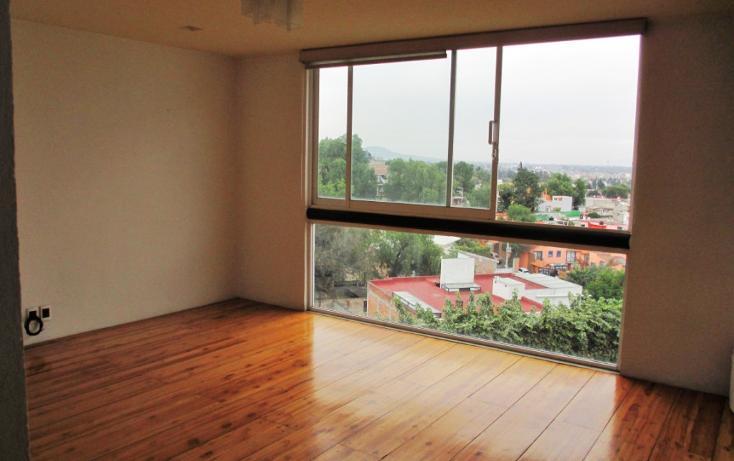 Foto de casa en venta en  , santa maría tepepan, xochimilco, distrito federal, 1701642 No. 05