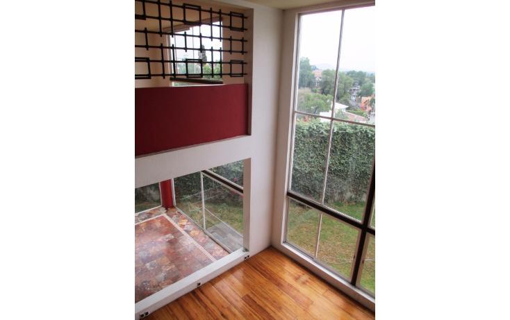 Foto de casa en venta en  , santa maría tepepan, xochimilco, distrito federal, 1701642 No. 07