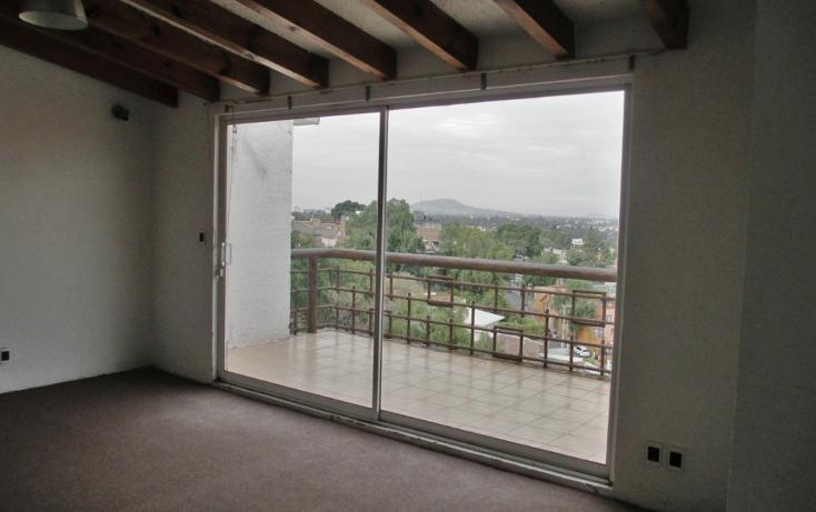 Foto de casa en venta en  , santa maría tepepan, xochimilco, distrito federal, 1701642 No. 12