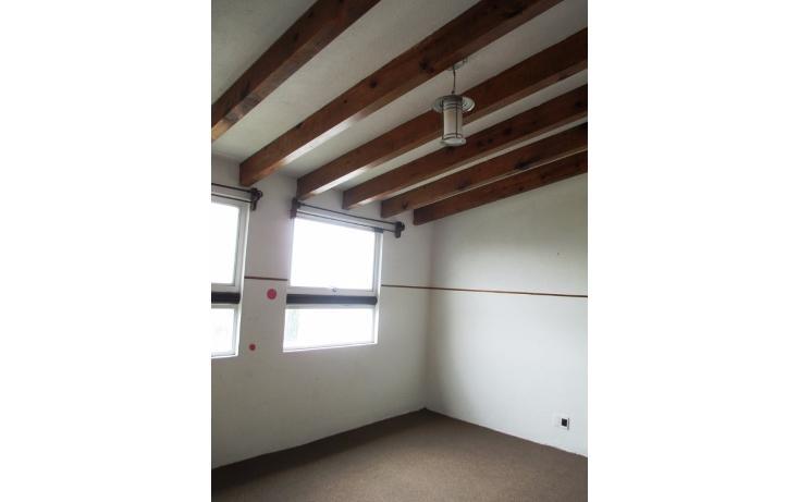 Foto de casa en venta en  , santa maría tepepan, xochimilco, distrito federal, 1701642 No. 15