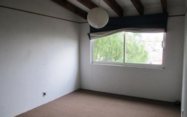 Foto de casa en venta en  , santa maría tepepan, xochimilco, distrito federal, 1701642 No. 16