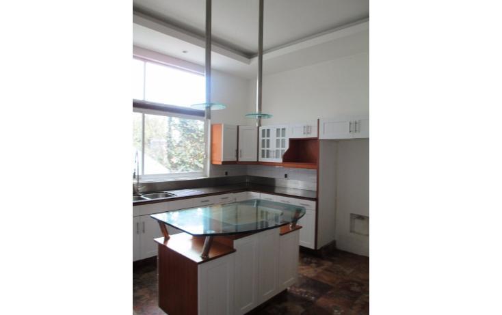 Foto de casa en venta en  , santa maría tepepan, xochimilco, distrito federal, 1701642 No. 18