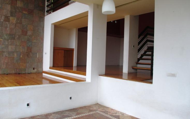 Foto de casa en venta en  , santa maría tepepan, xochimilco, distrito federal, 1701642 No. 20