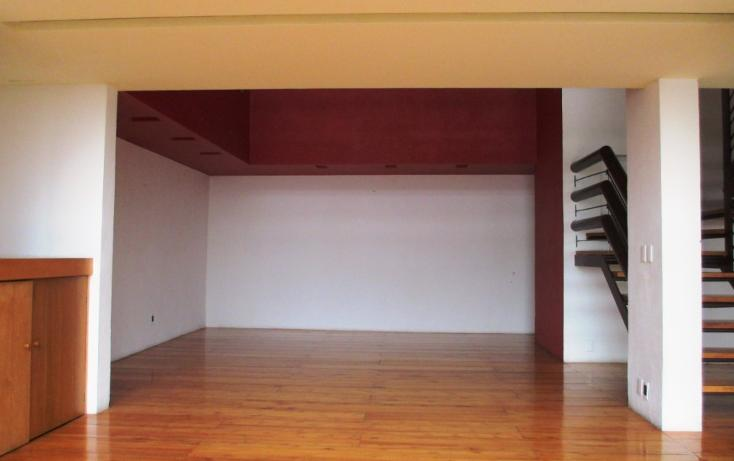 Foto de casa en venta en  , santa maría tepepan, xochimilco, distrito federal, 1701642 No. 21