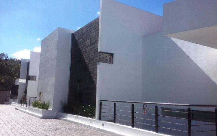 Foto de casa en venta en 1ra cerrada de boulevard de la torre, condado de sayavedra, atizapán de zaragoza, estado de méxico, 688513 no 01