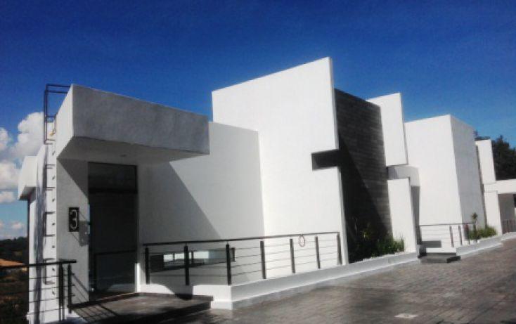 Foto de casa en venta en 1ra cerrada de boulevard de la torre, condado de sayavedra, atizapán de zaragoza, estado de méxico, 688513 no 02