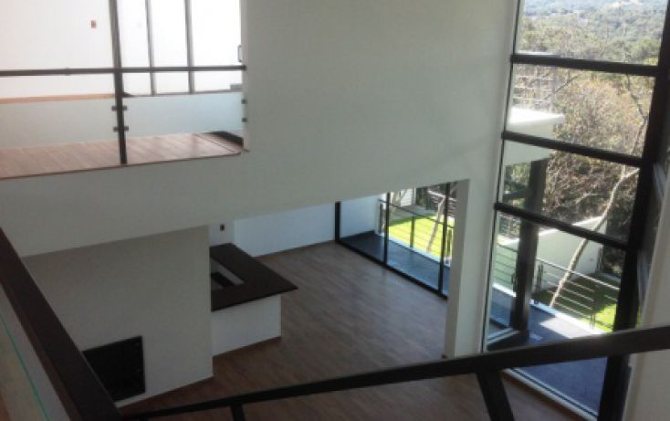 Foto de casa en venta en 1ra cerrada de boulevard de la torre, condado de sayavedra, atizapán de zaragoza, estado de méxico, 688513 no 03